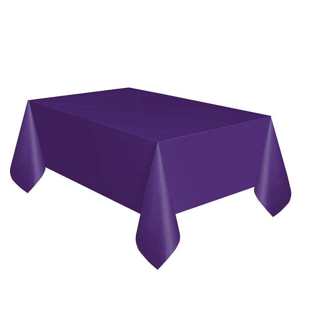 Cheap 108 Round Plastic Tablecloths, Find 108 Round Plastic ...