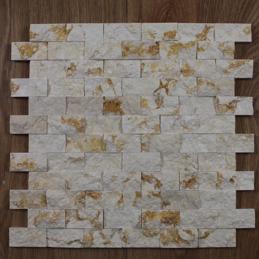 - Decorstone24 Black And Gold Tile Backsplash,Turkish Mosaic Tile