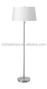 Replica Flos Gun Shape Lounge Floor Lamp Usb Floor Lamp Floor ...