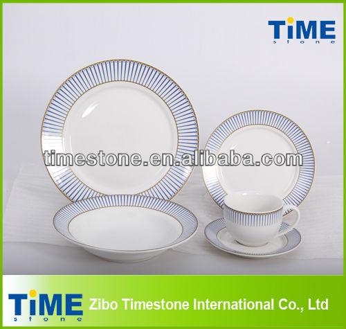 Walmart Plates Walmart Plates Suppliers and Manufacturers at Alibaba.com  sc 1 st  Alibaba & Walmart Plates Walmart Plates Suppliers and Manufacturers at ...