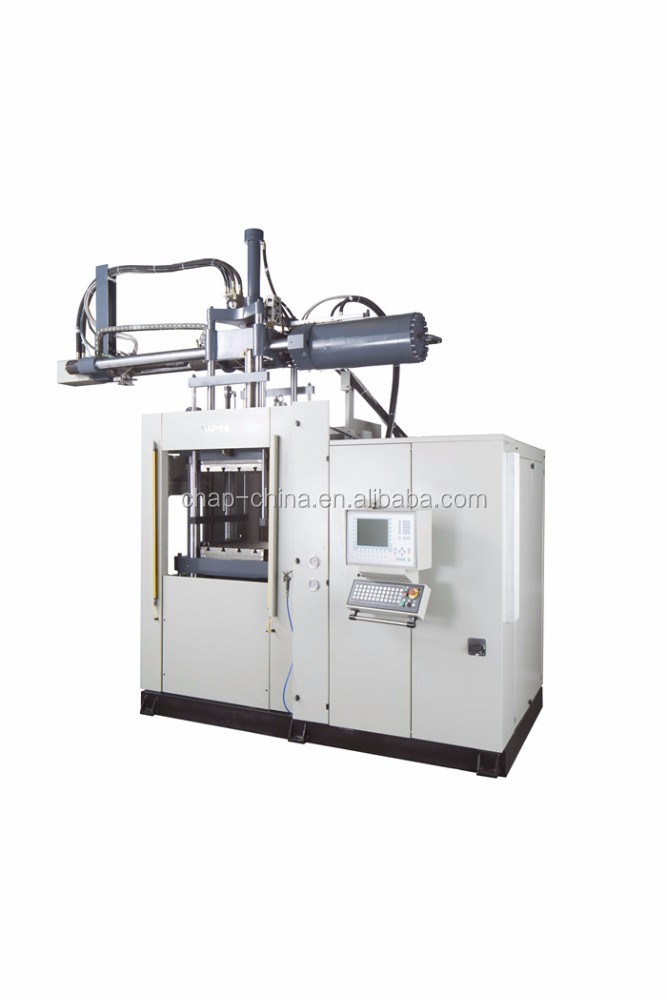 ISO certification rubber band making machine