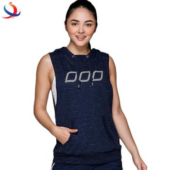 d57f9cd21d0 Womens Gym Tank Tops Low Cut Armhole Muscle Tee With Hood - Buy Womens Gym  Tank Tops,Womens Gym Tank Tops Low Cut Armhole Muscle Tee,Womens Gym Tank  ...