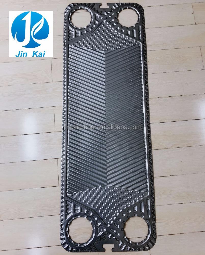 Уплотнения теплообменника Sondex S9 Артём Пластины теплообменника Теплохит ТИ 025 Комсомольск-на-Амуре
