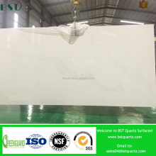 Compeosite Marble Quartz Stone Price India