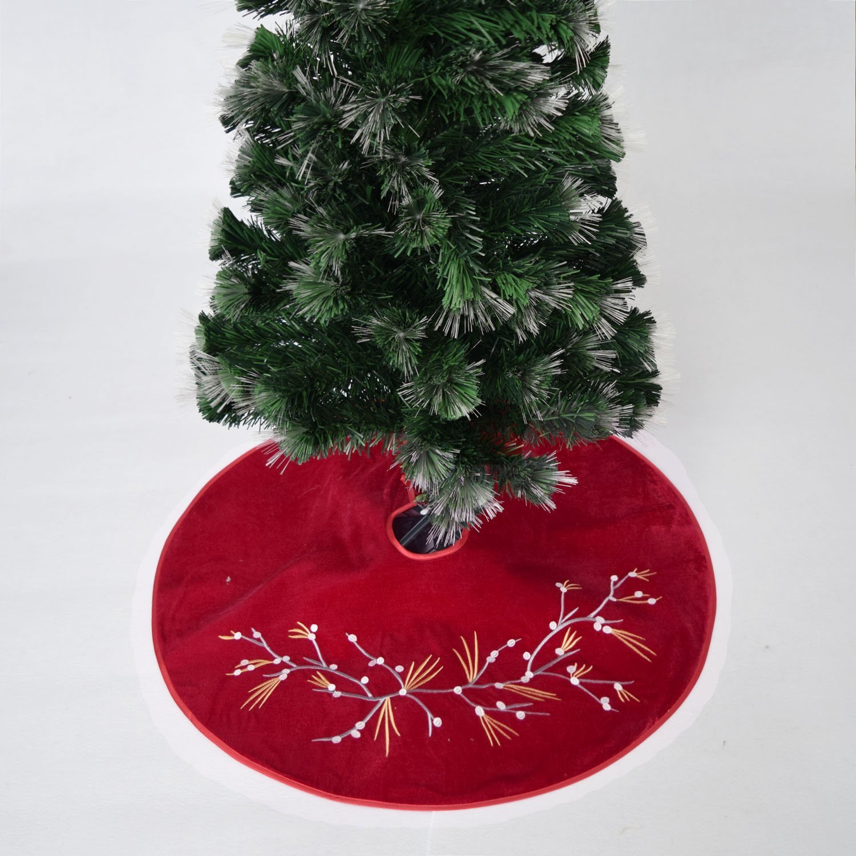 Cheap Leaf Christmas Tree Find Leaf Christmas Tree Deals On