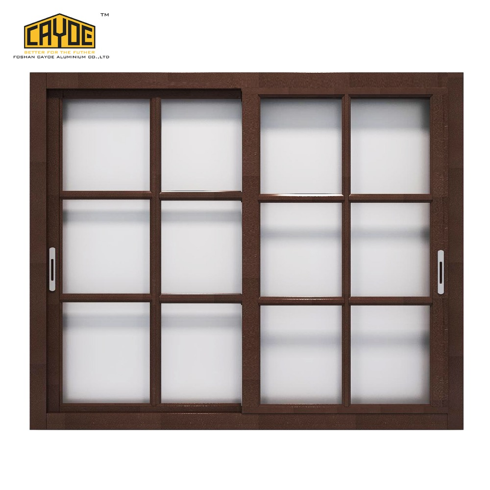 China Windows Wood Frame, China Windows Wood Frame Manufacturers and ...