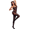 Free Shipping One Piece Strips Cheap Body Stockings