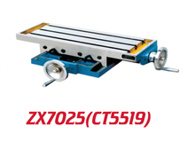 Promotional Prices WDM CT5519 Cross Slide Table