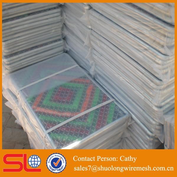 Coir Door Mat Uk Professional Company Galvanized Buy
