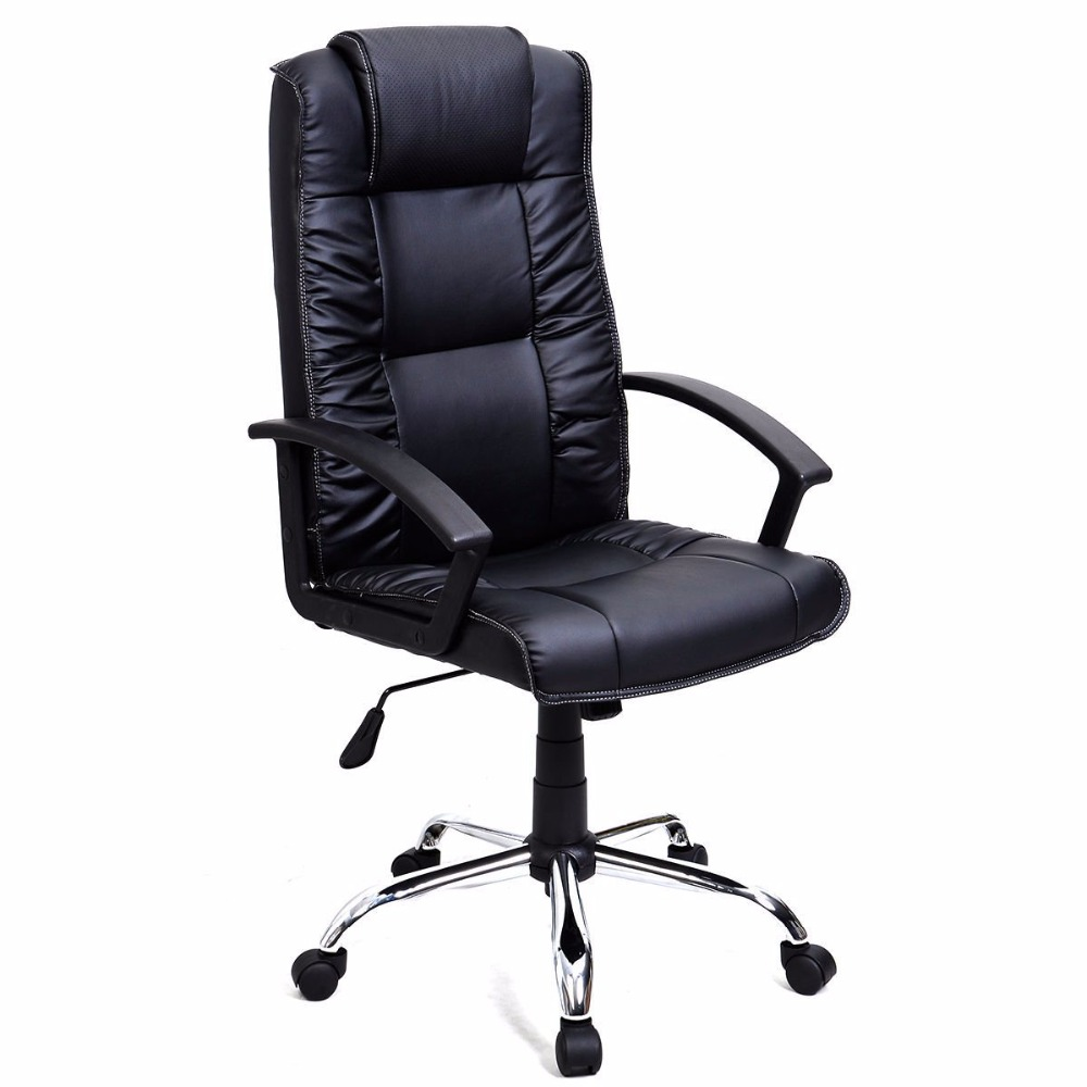 Office Chair Parts Office Chair Parts Armrest Office Chair Parts Armrest Suppliers