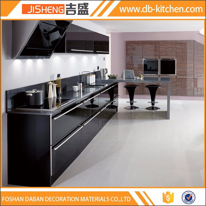 free standing kitchen cabinets