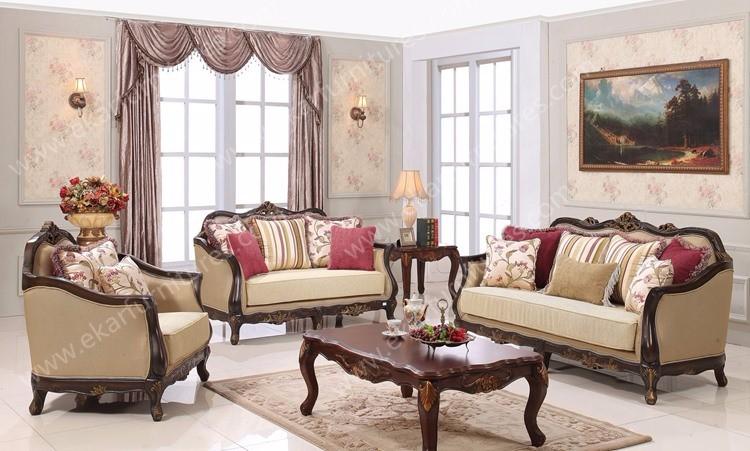 colonial sofa colonial living room sofa mahogany indoor furniture thesofa. Black Bedroom Furniture Sets. Home Design Ideas