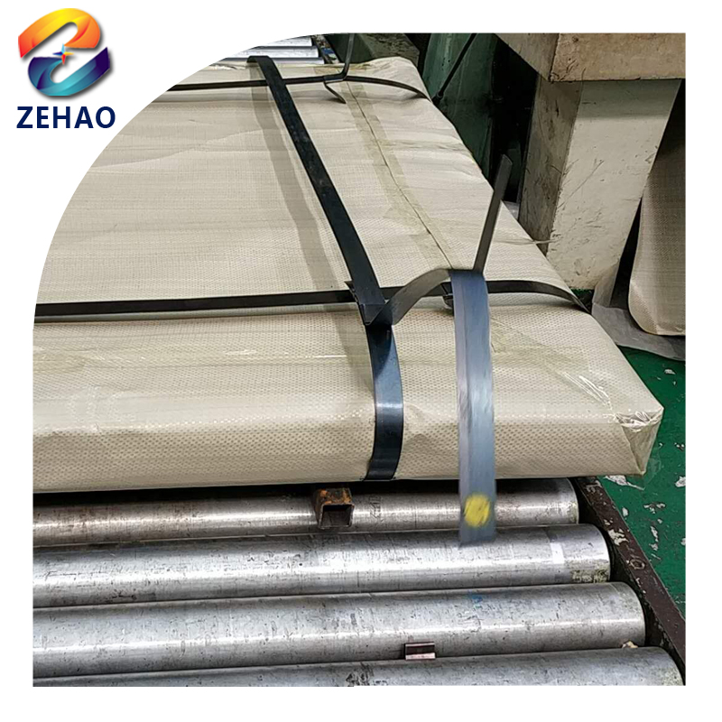 Galvanized corrugated steel sheet &Galvanized Steel Roofing - Where is Better? It's Here! Best Metal Roofing Material