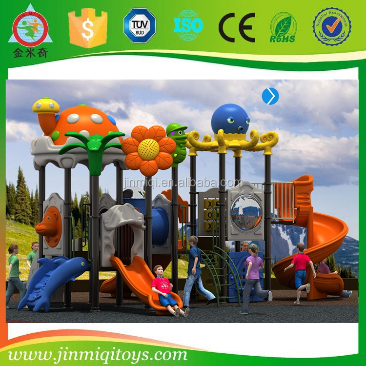 outdor playground deck,children playground facility,folding playhouse