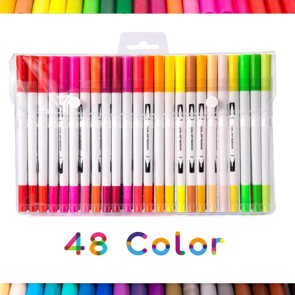 Cheap Best Markers For Sketching Find Best Markers For Sketching