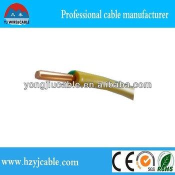 ningbo export bus cable car cable copper wire multicab electrical rh alibaba com