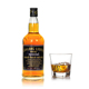Goalong Professional Manufacturer Special Small Batch Whisky for Suppliers -Private Label Acceptable