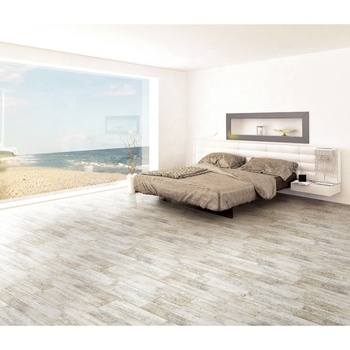 Modern Wood Effect Ceramic Wall Floor Tile Buy Wood Ceramic Tile