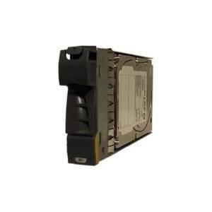 NetApp X291A-R5 450GB 15K FC Hard drive with Tray/Caddy for DS14MK4 Disk Shelf