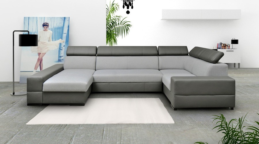 Other Sofa Set Show