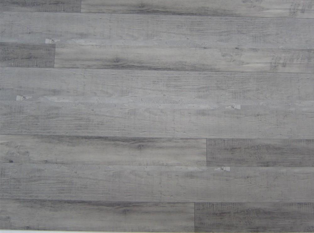 Marmer Vinyl Vloer : 4mm 0.3mm spc vinyl vloeren met sterke klik systeem buy 0