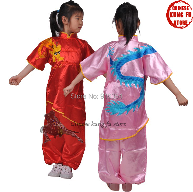 Cheap Kung Fu Uniforms For Kids, find Kung Fu Uniforms For Kids