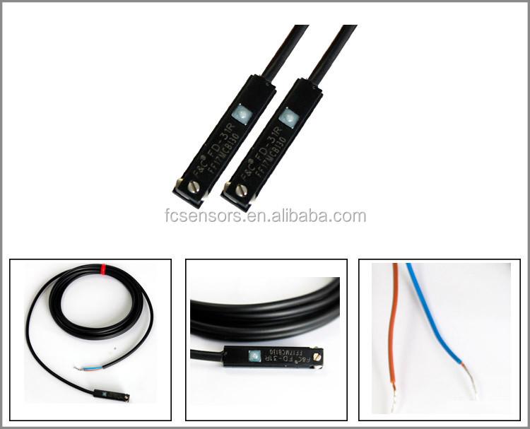 10-30vdc 3-draht Magnetschalter Sensor - Buy Product on Alibaba.com