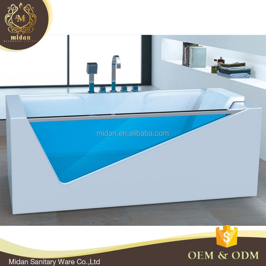 Bath Tub Malaysia, Bath Tub Malaysia Suppliers and Manufacturers at ...