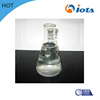 IOTA 273 Vinyl silicone oils Use as high temperature vulcanizing silicone rubber
