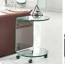 Glass Corner Table Wholesale, Corner Table Suppliers   Alibaba