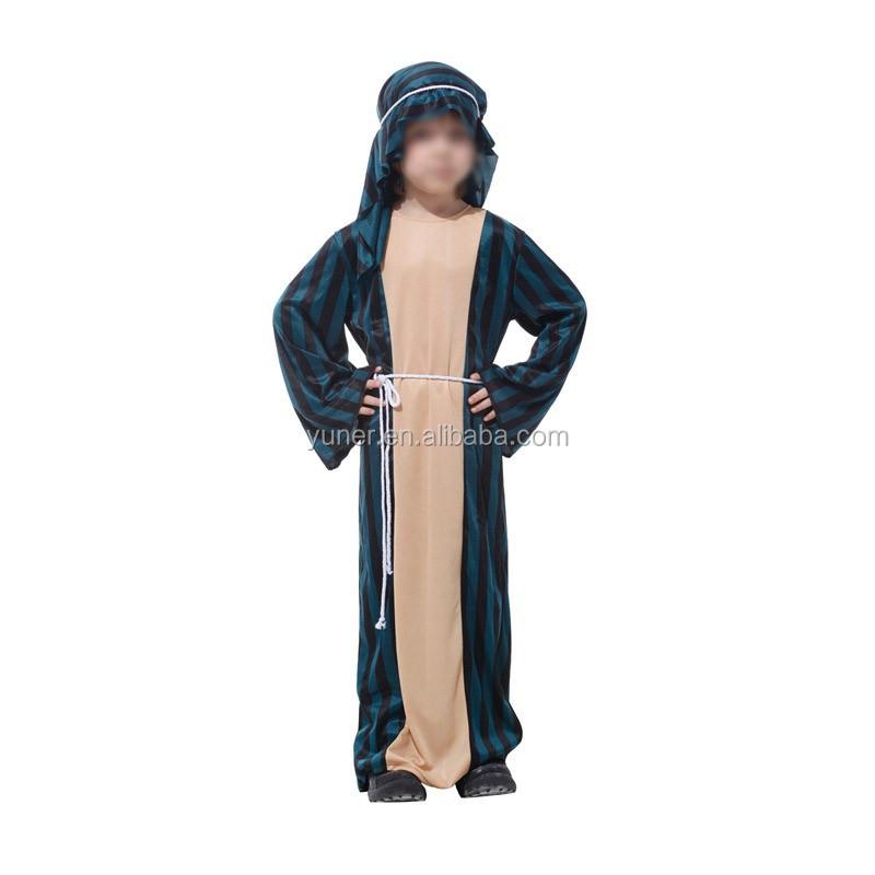 wholesale halloween fantasy costume prince charming costumes cos arab boy costume - Prince Charming Halloween Costumes