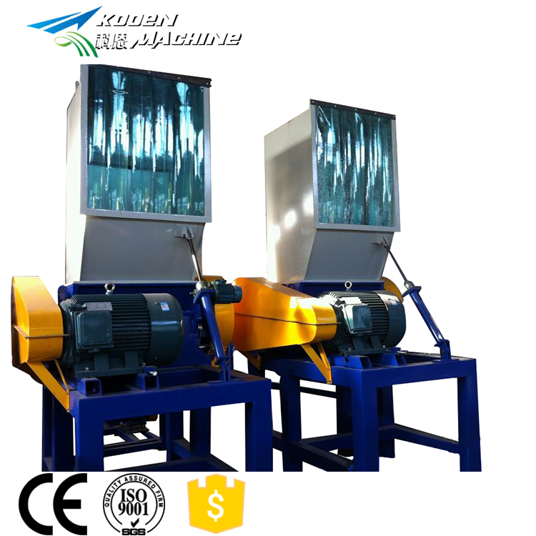 Waste Plastic Recycling Pp Pe Pet Film Bags Bottle Washing Plant/cost Of  Plastic Recycling Machine - Buy Cost Of Plastic Recycling Machine,Pet  Bottle