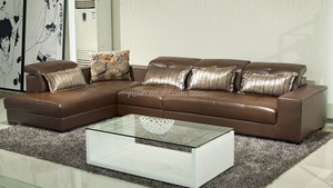 Leather Sofa World Supplieranufacturers At Alibaba