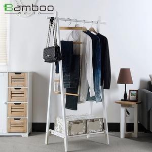 Peachy China Big Bamboo Furniture Wholesale Alibaba Download Free Architecture Designs Scobabritishbridgeorg