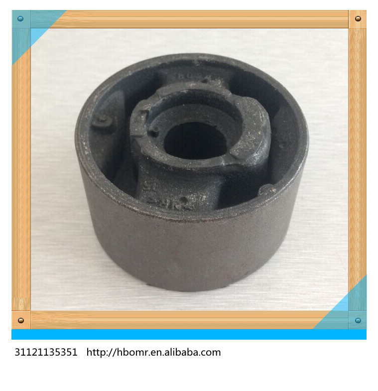 31121135351/31129059288 China Manufacturer Supplies Auto Rubber ...