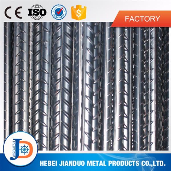 China Fabrik Verschweißt Q188 Estrichmatten Drahtgitter Platten ...