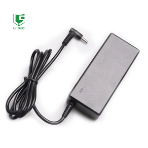 Customizable Computer Chargers 19.5V 7.7A 150W Laptop AC Adapter for HP
