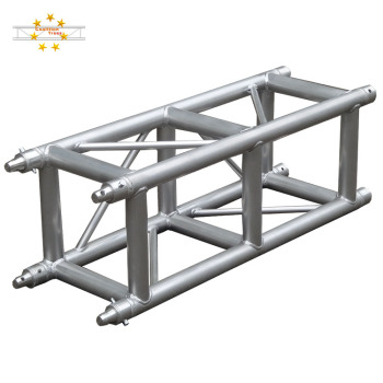 Hot Sale Aluminum Lowes Roof Trusses Spigot Truss Dj Truss For Sale - Buy  Spigot Truss,Spigot Truss,Spigot Roof Truss Product on Alibaba com