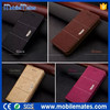 Xundd Eagle Series Lichee Wallet Leather Cover for iPhone 6, TPU+PU Leather Flip Case For iPhone 6 Plus