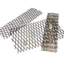 expandable willow trellis expandable willow trellis suppliers and