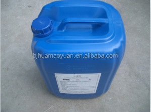 factory produce purity 85% formic acid on sale 64-18-6