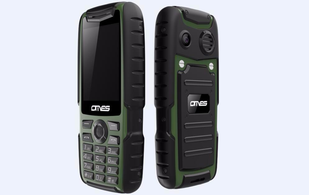 K Box Large Volume Speaker X506P 2 SIM Card Mobile Phone Good Price Cheap Cell