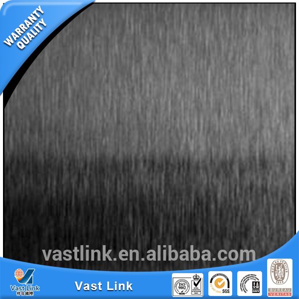 Brand new 4x8 decorative stainless steel sheet for elevator with low price