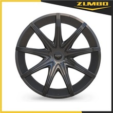 ZUMBO A0069 Replica Alloy Wheels Auto Car Wheels for BMW CGCG-011 Rims for Sale fit for bmw