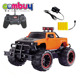 4CH remote control car toys off-road kids utility vehicle