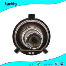 HOT SALE FOG LAMP USED FOR HILUX VIGO 2012