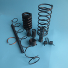Custom Springs Manufacturer Compression Spring,Pressure Spring