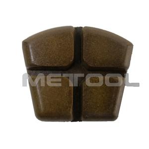 Werkmaster Diamond Dongsing Polishing Pads Lowes For Floor