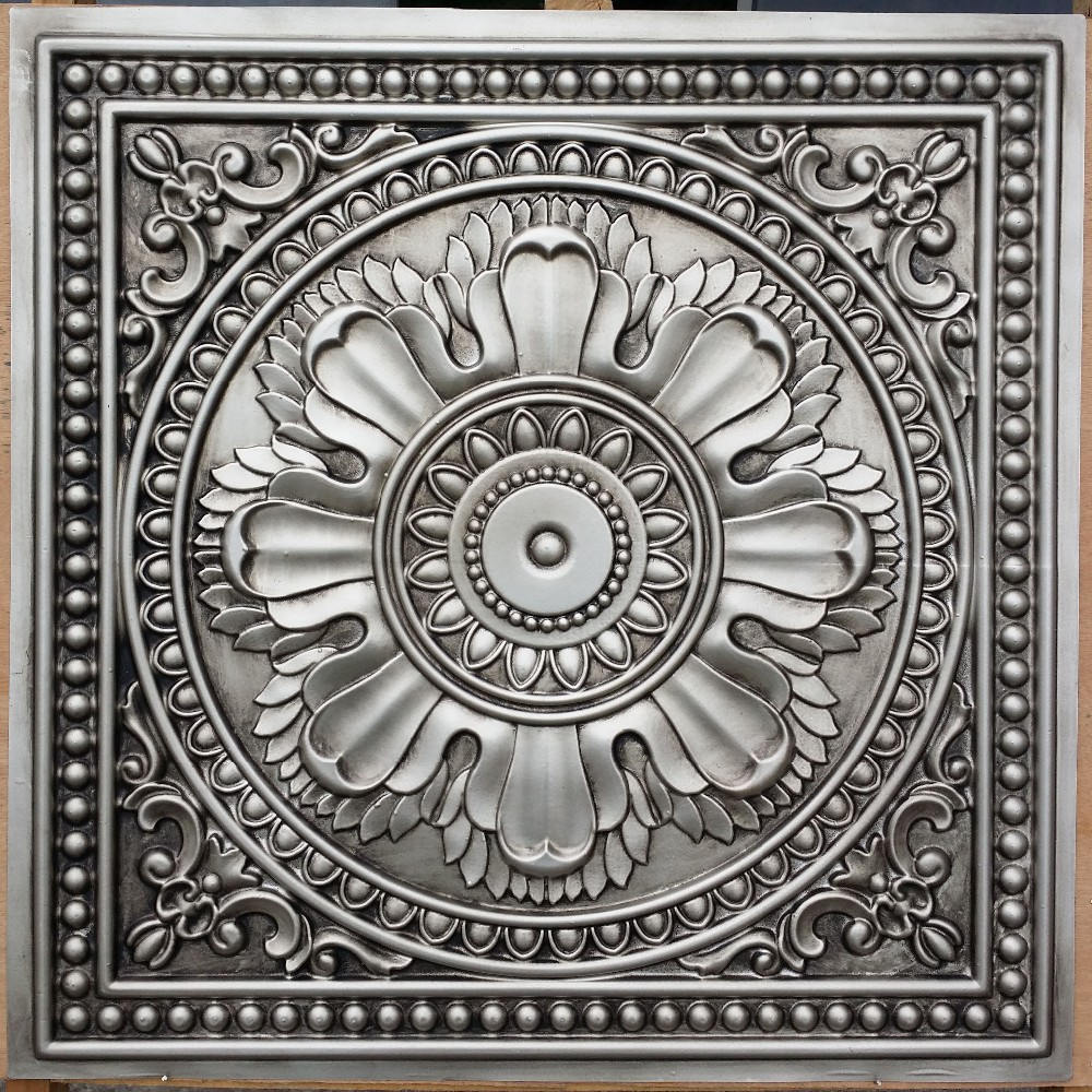tiles in up pvc glue pin ceiling grid silver drop black ceilings and brilliance antique