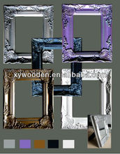 French Home Decor Wholesale French Home Decor Wholesale Suppliers And Manufacturers At Alibaba Com